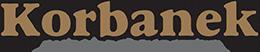 Korbanek - Jakość i doświadczenie