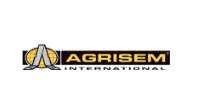 Logo Agrisem