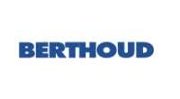 Logo Berthoud