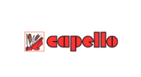 Logo Capello