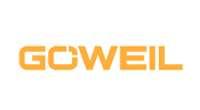 Logo Goweil