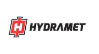 Logo Hydramet