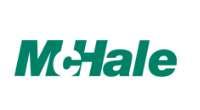 Logo McHale