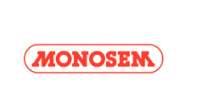 Logo Monosem