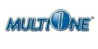 Logo Multione