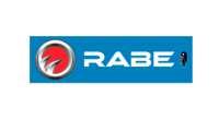 Logo Rabewerk
