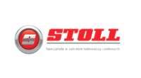 Logo Stoll