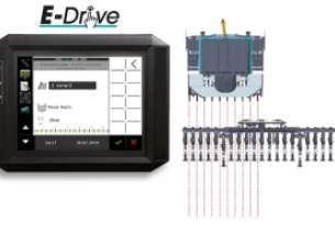 Pakiet E-Drive