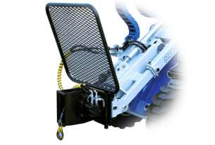 wciągarka Multione C891210 od serii 2 do 10 oraz modele SD