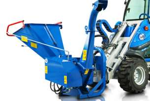 Aerator wnika w ziemię tworzone otwory umożliwiają skuteczne dotarcie powietrza, nawozów i wody do korzeni trawnika na ciężkich glebach gliniastych.  Głębokość penetracji aeratora można łatwo kontrolować za pomocą dwóch kółek prowadzących.  Aerator kolczasty jest również wyposażony w mechaniczne nogi podporowe. Idealnie nadaje się do pielęgnacji ogrodów i boisk sportowych.
