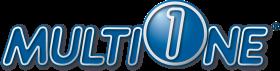 logo marki Multione