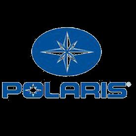 Autoryzowany Dealer Marki Polaris Korbanek