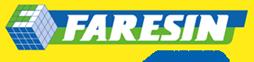logo faresin średnie