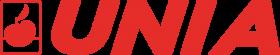 Logo Unia na korbanek.pl