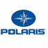 Autoryzowany Dealer Marki Polaris Korbanek logo duże Polaris