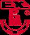 expom krosniewice logo