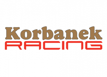 Klub quadowy Korbanek Racing wyprawy atv w teren wspólnie z nami