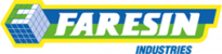 logo Faresin