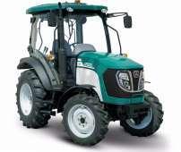 Ciagnik sadowniczy Arbos 3055 55 koni mechanicznych