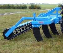 Zdjęcie przedstawiające agregat Mandam model MGW, sprzedawany przez korbanek.pl.