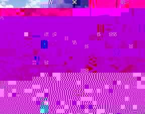 Żółty przedsiewny agregat AGRISEM Vibrogerm 5,0 m zdjęcie od przodu maszyny okazja korbanek.pl