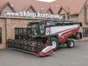 Kombajn RSM161 pokazowy na korbanek.pl