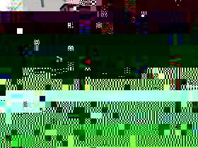 ciągnik rolniczy Ursus 330 M używany stan techniczny dobry widok od przodu