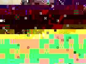 ciągnik rolniczy Massey Ferguson 255 używany w dobrym stanie technicznym oferta na stronie www.korbanek.pl