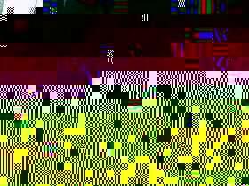 ciągnik rolniczy Ursus 1224 używany w bardzo dobrym stanie technicznym oferta na www.korbanek.pl