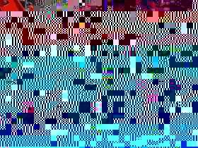 Ogólny widok agregatu biernego składanego hydraulicznie do uprawy przedsiewnej marki MAX firmy Unia Group