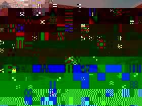 Massey Ferguson 7714 duży ciągnik rolniczy o mocy 140 KM w ofercie na korbanek.pl