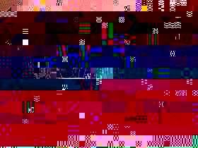 kombajn zbożowy Rostselmash Acros 595 www.korbanek.pl