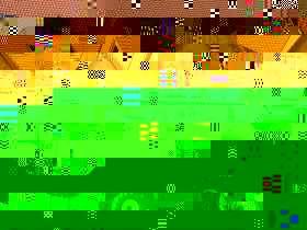 kombajn zbożowy Rostselmash RSM 161 www.korbanek.pl