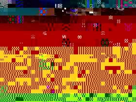 Ciągnik rolniczy Massey Ferguson 4708 Tier 4F okazja tylko na korbanek.pl