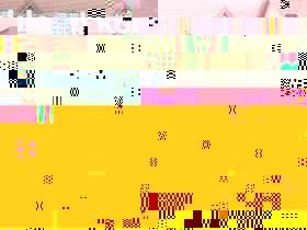 Nowy Ciągnik Rolniczy Massey Ferguson 4709 Tier 4F na plcu u korbanka