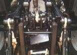Ciągnik rolniczy Massey Ferguson 5425 r tylny zadbany tuz