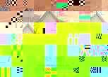 kombajn zbożowy Rostselmash RSM 161 heder www.korbanek.pl