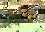 Mechaniczny fotel i regulowana kierownica w MF 4708 z oferty strony korbanek.pl