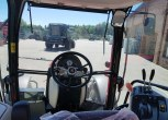 promocja korbanek.pl na marke Massey Ferguson ciągniki z klimatyzowaną kabiną model 5710