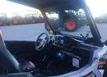 dwuosobowa kabina Polaris RZR XP Turbo EPS - Limited Edition