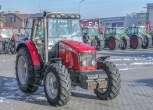 okazja korbanek.pl zadbany traktor Massey Ferguson 5425