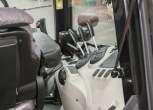MF model 5611 od firmy korbanek nowy ciągnik rolniczy przestronna kabina zapewnia komfort pracy