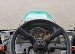Kierownica w ciągniku Arbos 3055 - traktor Twojego gospodarstwa