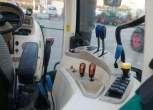panel sterowania hydraulika arbos 5115 122 koniemechaniczne
