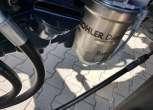 filtr marki kohler odchodzacy od silnika tej samej amerykanskiej marki