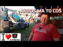 Embedded thumbnail for ARBOS ma to coś| I love ARBOS | Dlaczego kupiłem Nowy nabytek