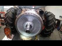 Embedded thumbnail for UWAGA Nie spal ciągnika Fendt od turbo sprzęgła