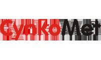 cynkomet logo