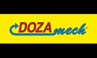 Logo Dozamecki
