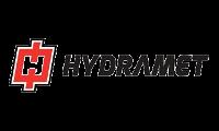 hydramet logo